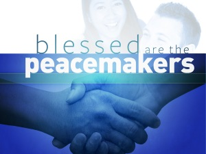 blessed-are-the-peacemakers_t_nv
