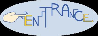 Entrance-logo_ellipse-1024x381